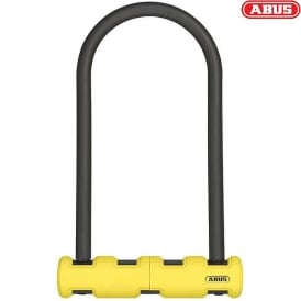 ABUS 430 170HB Ultimate D-Lock 230mm