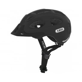 Youn-I Bicycle Helmet