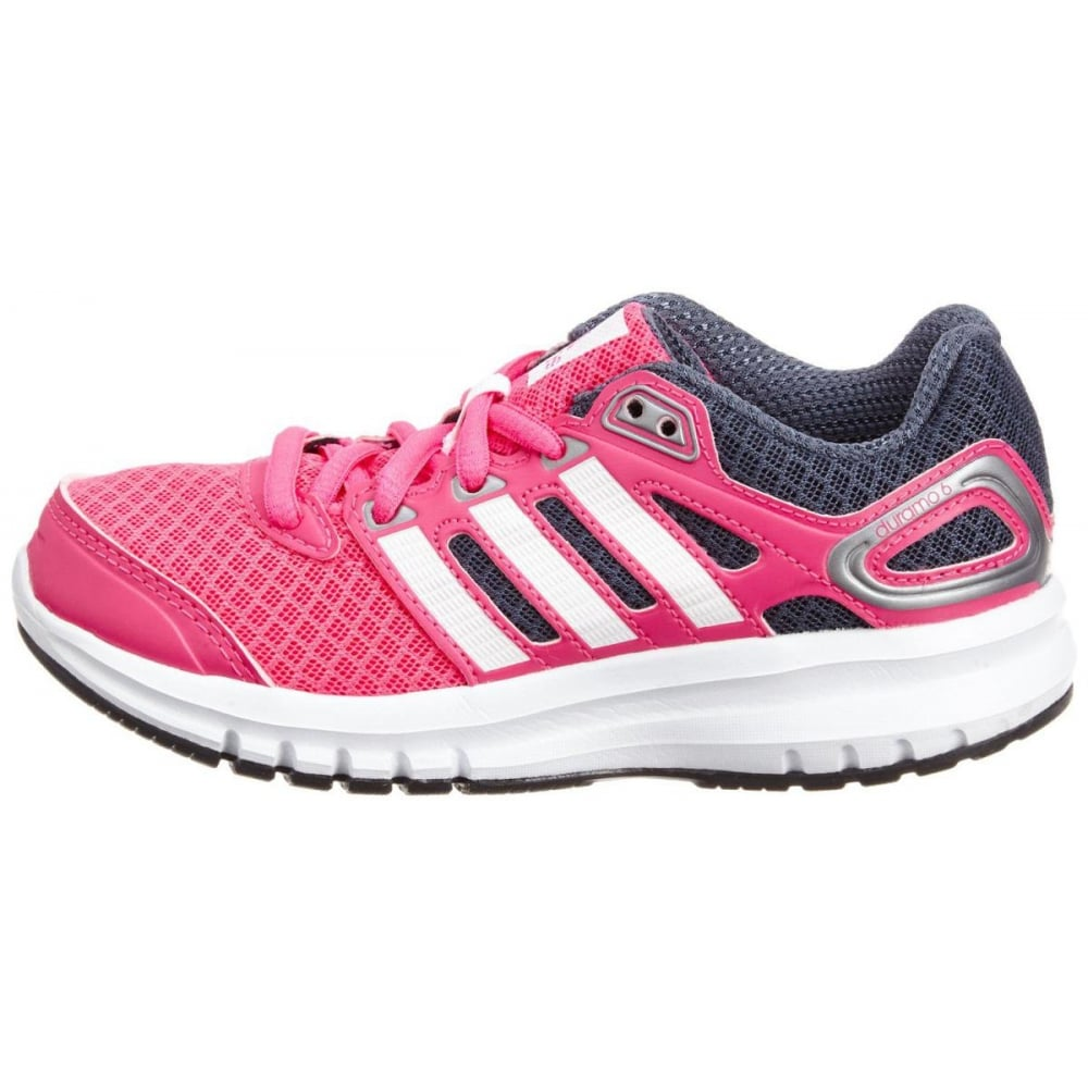 44e6764b1fb Adidas ADIDAS Duramo 6 K - Running from The Edge Sports Ltd