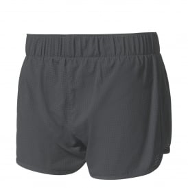 Adidas M10 Energized Cooler Shorts Black