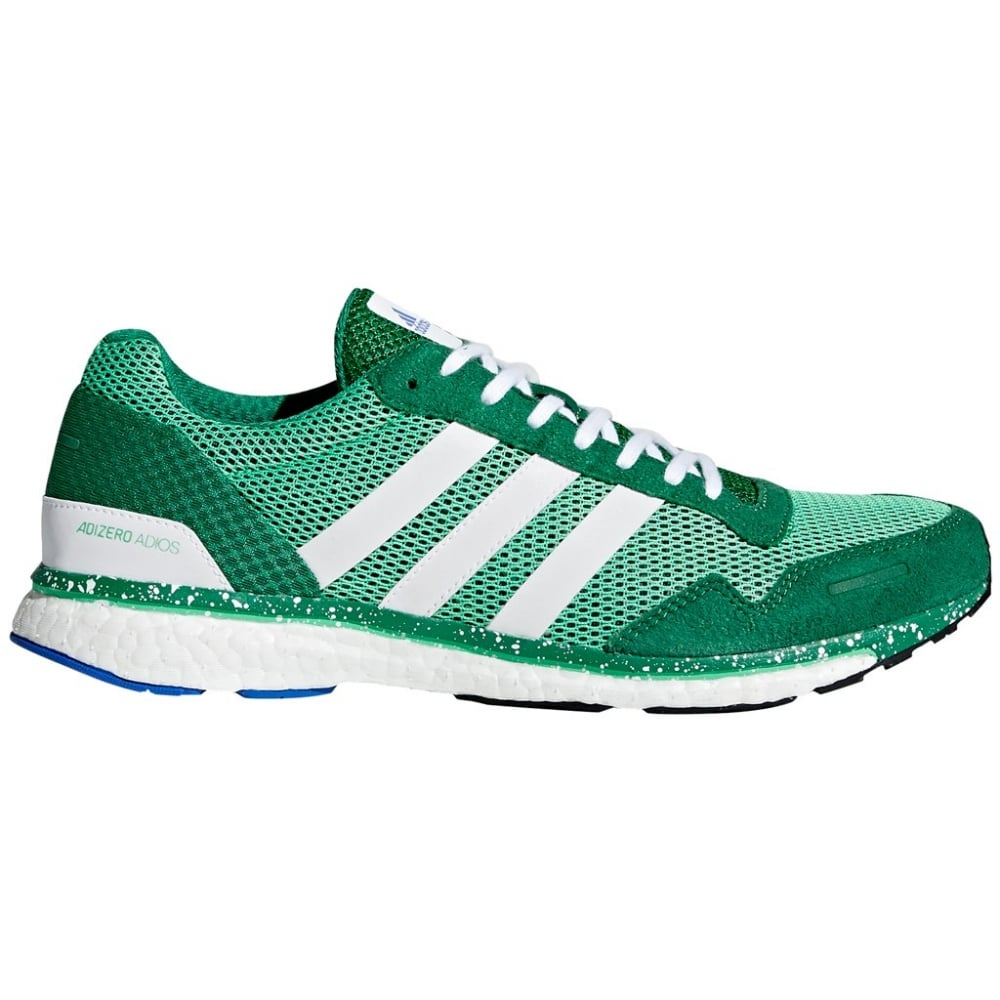 Men's Adizero Adios 3