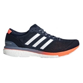 Adidas Men's Adizero Boston 6