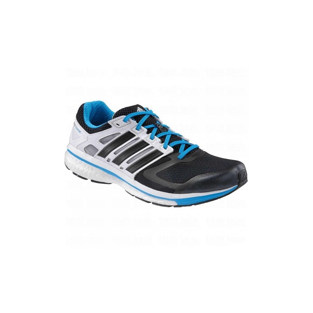 16aa111163fd5 Adidas Men s Supernova Glide 6 - Running from The Edge Sports Ltd
