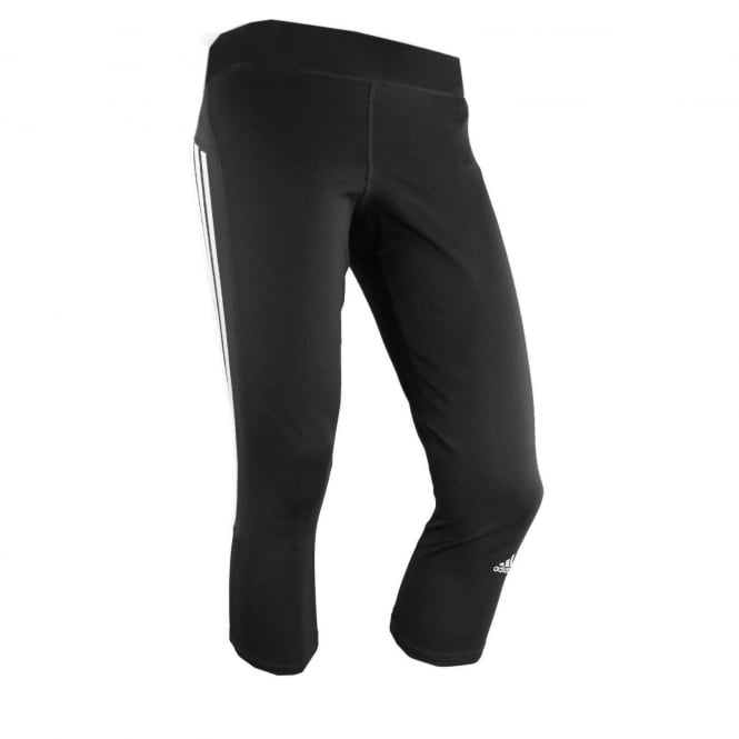 Adidas Response Women's 3/4 Tights