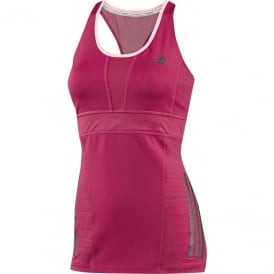 Adidas Supernova Women's Running Tank
