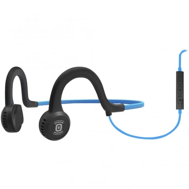 AfterShokz Sportz Titanium Headphones