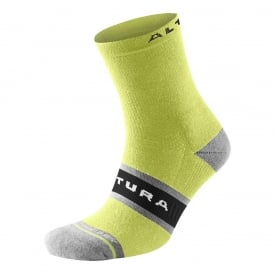 DRY ELITE SOCK 3 PACK