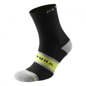 Altura Dry Elite Socks