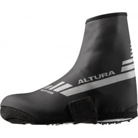 Altura Night Vision 3 Overshoes Black