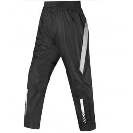 Altura Night Vision 3 Waterproof Overtrousers Black