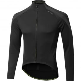 Altura NV2 Thermoshield Mens Long Sleeve Jersey