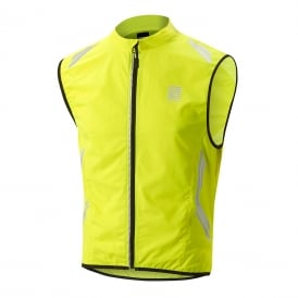 Altura Peloton Night Vision Cycling Gilet