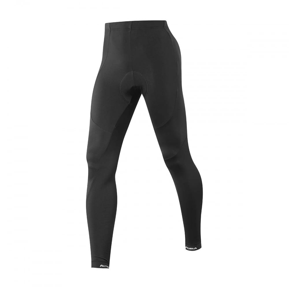 100e45630 Altura Peloton Progel Waist Tight - Cycling from The Edge Sports Ltd UK