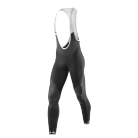 Podium Elite Ther Bib Tight