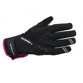 Progel Waterproof Glove