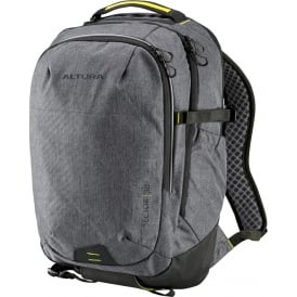 Altura Sector 30 Backpack Black
