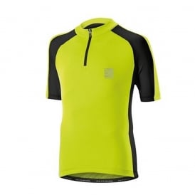 Altura Sprint Short Sleeve Junior Cycle Jersey