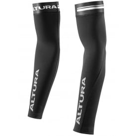 Altura Thermo Elite Arm Warmer 2017 Black
