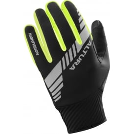 Altura Women's Nightvision 3 Windproof Glove