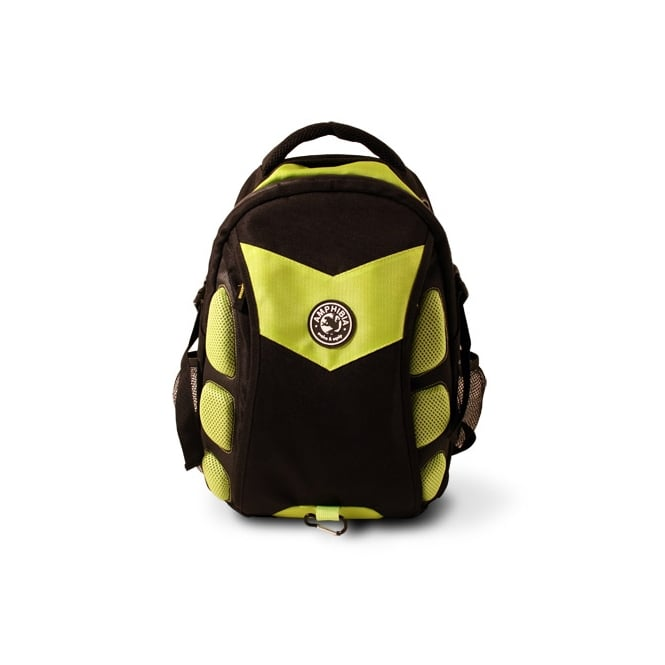 AMPHIBIA Backpack