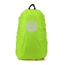 AMPHIBIA Backpack Raincover