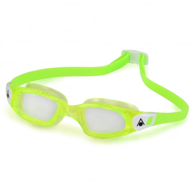 Aqua Sphere Kameleon Kids Swimming Goggles