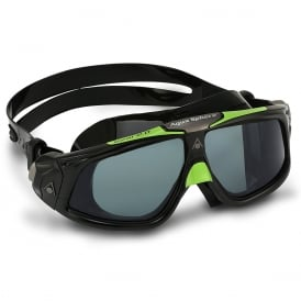 Aqua Sphere Seal 2.0 Goggles with Tinted Lens