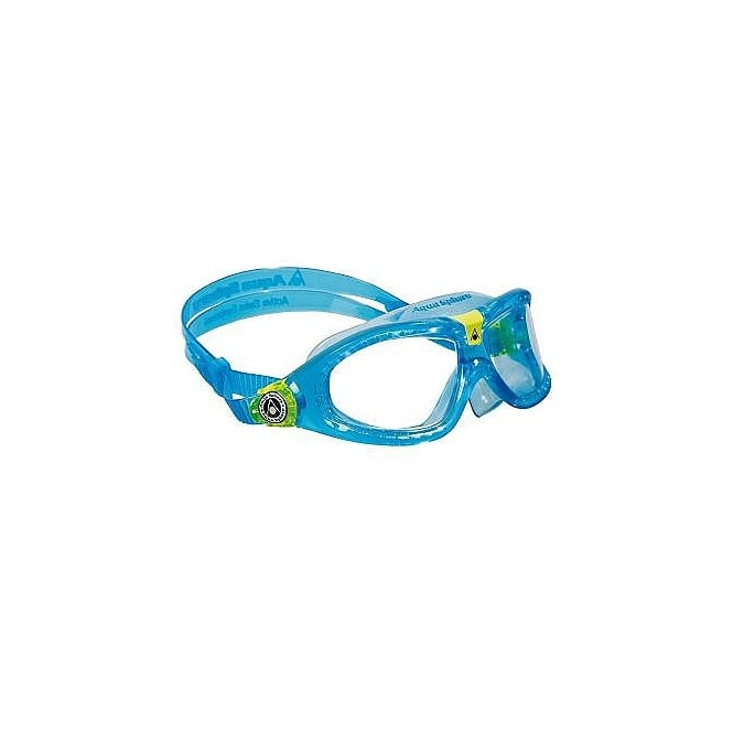 Aquasphere Seal K 2 Blu