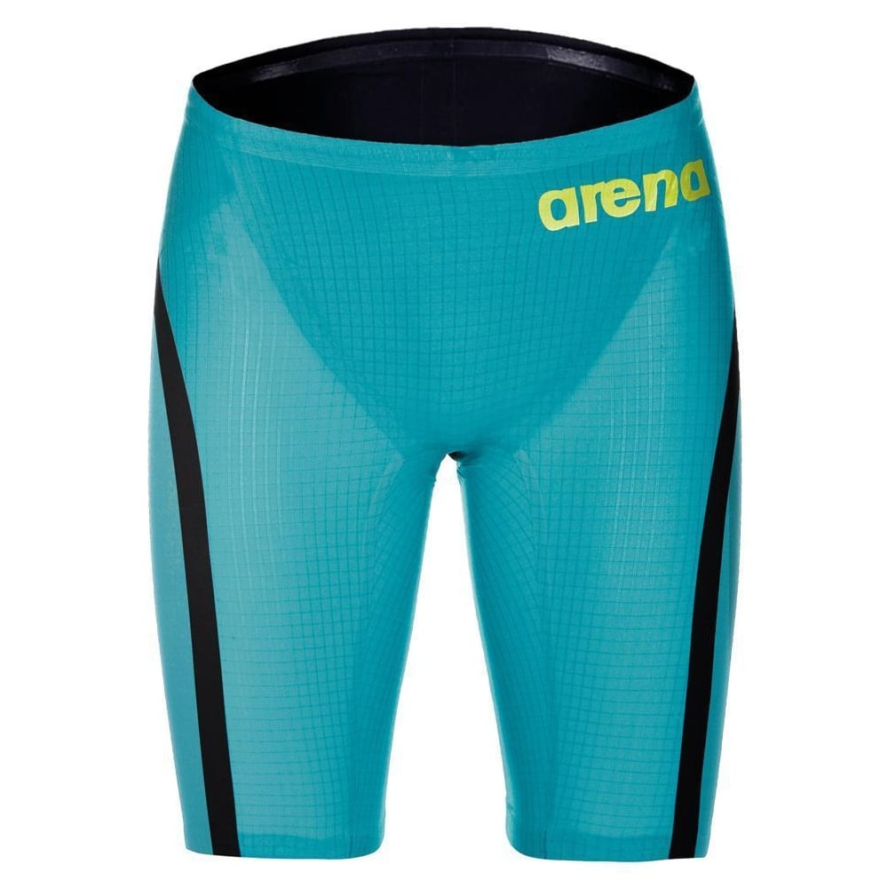 48a3bd47db Arena Men's Powerskin Carbon-Flex VX Jammer - Swimming from The Edge ...