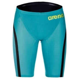 Arena Men's Powerskin Carbon-Flex VX Jammer