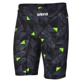 Arena Men's Powerskin St 2.0 Jammer