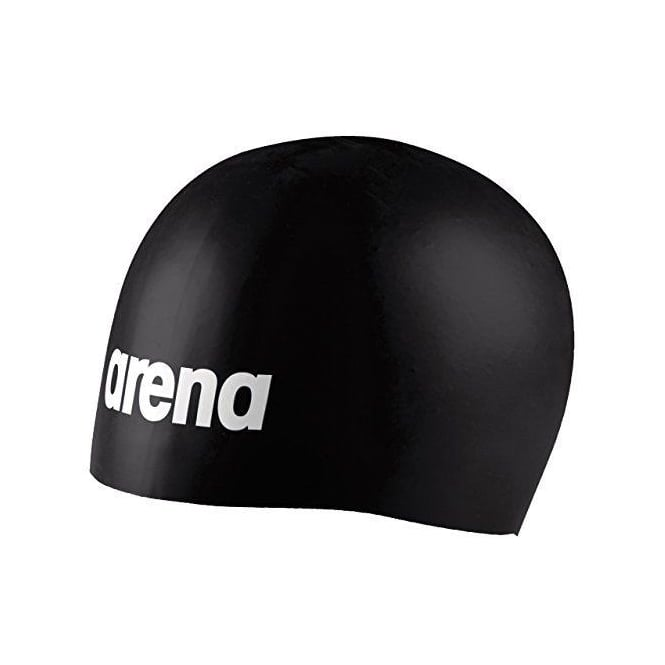 Arena Moulded Pro Cap