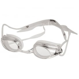 Arena Tracks Swim Goggle