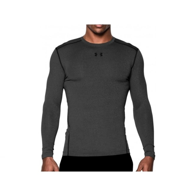 UNDER ARMOUR Armour Compression Crew
