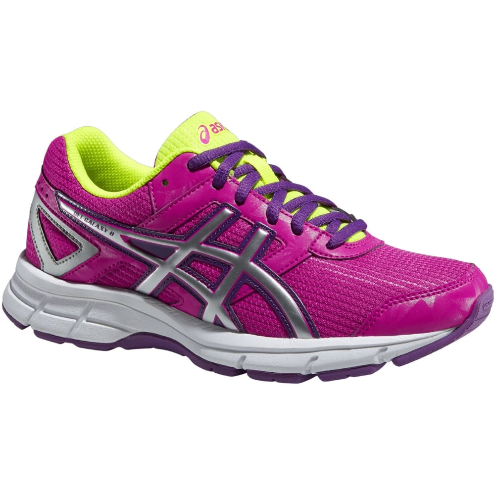 13adb4082248 ASICS Gel Galaxy 8 GS - Running from The Edge Sports Ltd