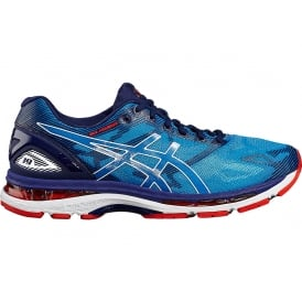 ASICS GEL-NIMBUS 19 2E Men's