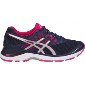 ASICS GEL-Pulse 9