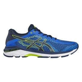 ASICS GEL-Pursue 4