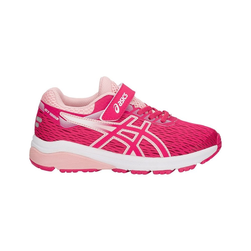 ASICS GT-1000 7 PS - Running from The