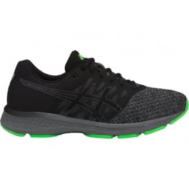 ASICS Men's GEL-Exalt 4