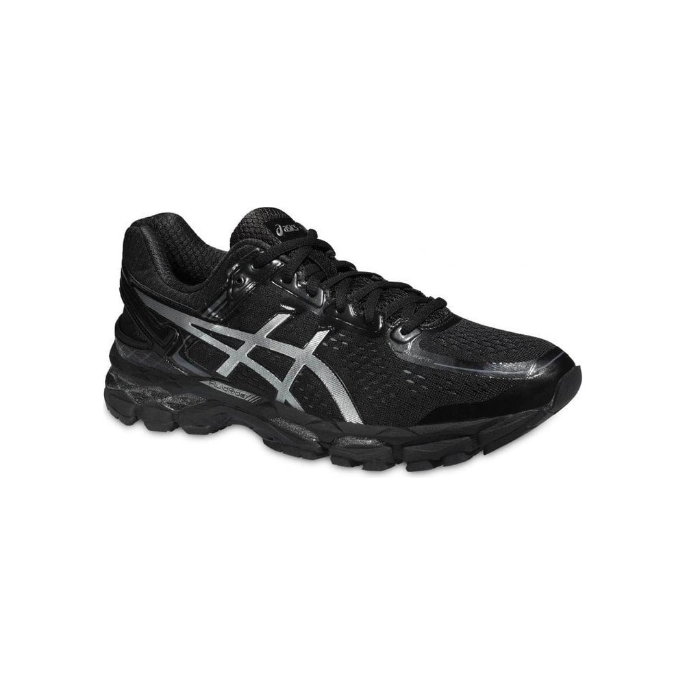 best sneakers 9ab08 70d3b Men's GEL-Kayano 22