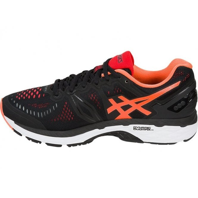 lowest price 60fa0 1ad38 Men's GEL-Kayano 23
