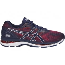 ASICS Men's GEL-Nimbus 20