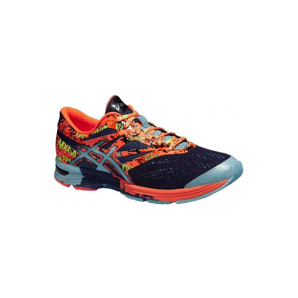 the best attitude 43f2a b9b67 ASICS Men s GEL-Noosa Tri 10