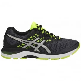 ASICS Men's GEL-Pulse 9