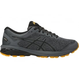 ASICS Men's GT-1000® 6 G-TX