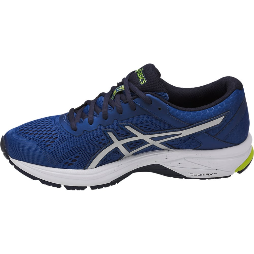 952fa7b18762 ... Stability Running Shoes  ASICS Men s GT-1000 6. Tap image to zoom. ASICS  Men  039 s ...