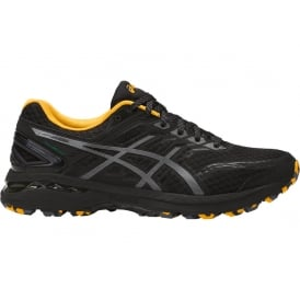 ASICS Men's GT-2000 5 TRAIL PlasmaGuard