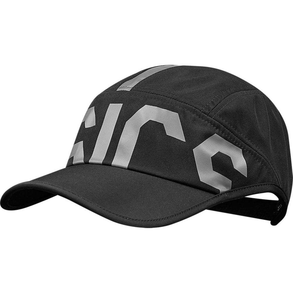 ASICS Training Cap - Running from The Edge Sports Ltd de713615d9a