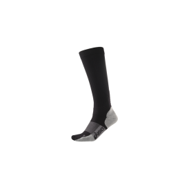 Asics Unisex Compression Support Socks